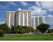 20281 E Country Club Dr Unit #404, Aventura image