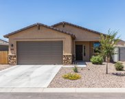 7218 E Grouse Court, San Tan Valley image