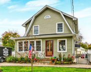 2911 Beltagh Ave, Wantagh image