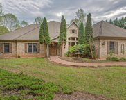 210 Lakeside  Ln, Glade Hill image