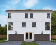 510 S Albany Avenue Unit 2, Tampa image