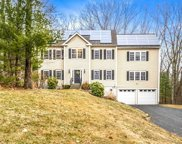 94 Breakneck Hill Rd, Southborough image