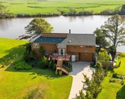 2813 Wood Duck Drive, Southeast Virginia Beach image