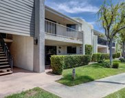 3155     Ramon Road E 503, Palm Springs image