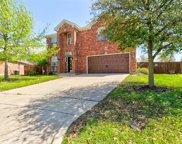 8225 Bedrock Drive, Fort Worth image