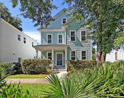 5182 Celtic Drive, North Charleston image