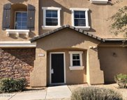 9233 E Neville Avenue Unit #1113, Mesa image