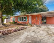 4007 Conway Boulevard, Port Charlotte image