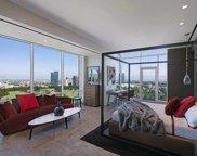 1200     Club View Drive   PH19, Los Angeles image