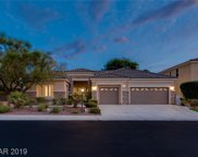 2387 WINTER CLIFFS Street, Henderson image