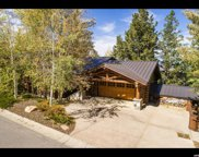 7051 Silver Lake Dr, Park City image