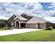 9534 Swift Creek Cir, Dover image