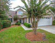 718 Saint Croix Ct., Myrtle Beach image