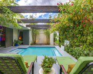 473 N CALLE ROLPH, Palm Springs image