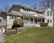 3 Twin Brooks  Drive, Chester image