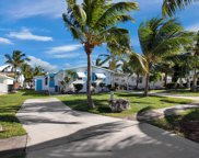 35 Ocean Drive, Key Largo image