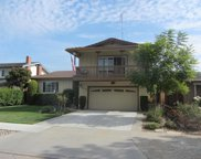 3958 El Coral Way, San Jose image