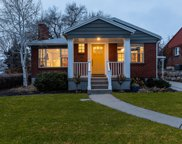 2353 E Bryan Ave, Salt Lake City image
