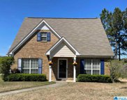 5770 Marchester Circle, Pinson image
