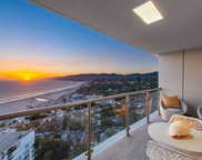 201 Ocean Avenue Unit #1408P, Santa Monica image