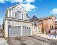 27 Sturgess Cres, Whitby image