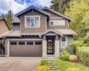 35641 30th Ave S, Federal Way image