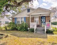 1709 16th Ave., Conway image