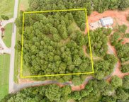 2.76ac Hicks Creek  Road, Troutman image