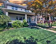 1621 Quincy Ave, Dunmore image