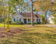 94 Great Lakes Rd., Pawleys Island image