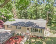 11590 N LAKESIDE DR, Jerome image