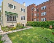 1652 W Edgewater Avenue, Chicago image