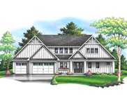 Lot 5 Conifer Trail, Minnetonka image
