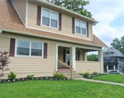 3201 Ruckle  Street, Indianapolis image