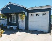 430   W Peach Street, Compton image