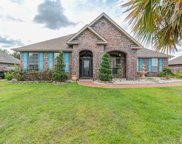 5639 Thistledown Ct, Pace image