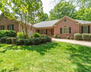 209 High Meadow Court, Greer image