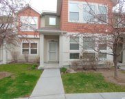 5431 W Green Grove Ln S, West Valley City image