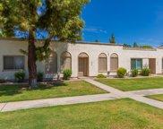 5870 N 83rd Street, Scottsdale image