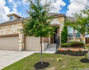 1103 Red Rock Ranch, San Antonio image