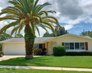 1855 Yale Drive, Clearwater image