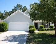 8216 Sterling Place Ct., Myrtle Beach image