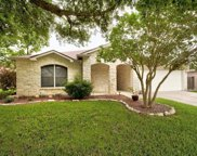 1304 Solitaire, Round Rock image