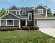 10266 Falling Leaf  Drive, Concord image