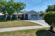 11590 108th Avenue, Largo image