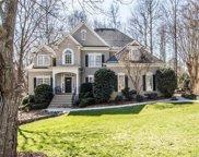 3101 Lakewood Edge  Drive, Charlotte image