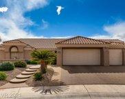 2605 Springridge Drive, Las Vegas image