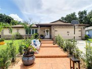 2425 Franklin Drive, Kissimmee image