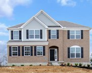7730 Tylers Valley  Drive, West Chester image