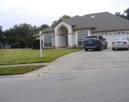 2100 Turnberry Drive, Oviedo image
